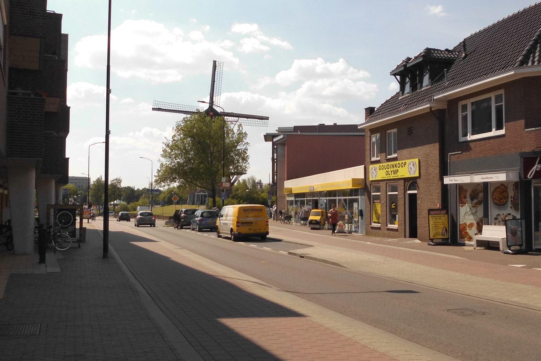 Bekijk foto 5 van IJsselkade 3 B