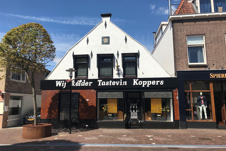 Bekijk foto 4 van Hoofdstraat 180 .