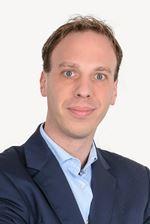 Wouter Dijkstra (NVM-makelaar)