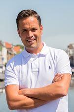 Andries Klaassen (NVM-makelaar (directeur))