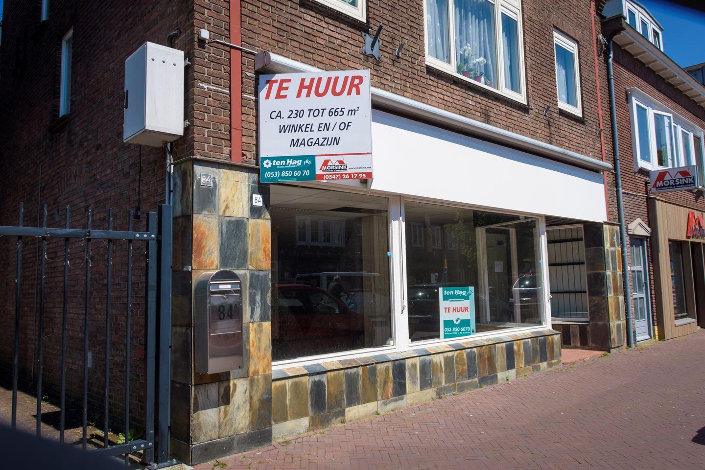 View photo 1 of Grotestraat 84