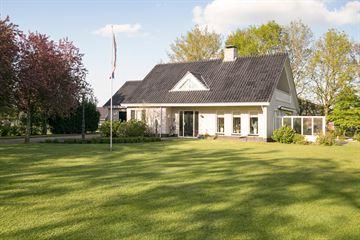 Agrarisch bedrijf nederland zoek agrarische bedrijven te for Agrarisch bedrijf te koop gelderland