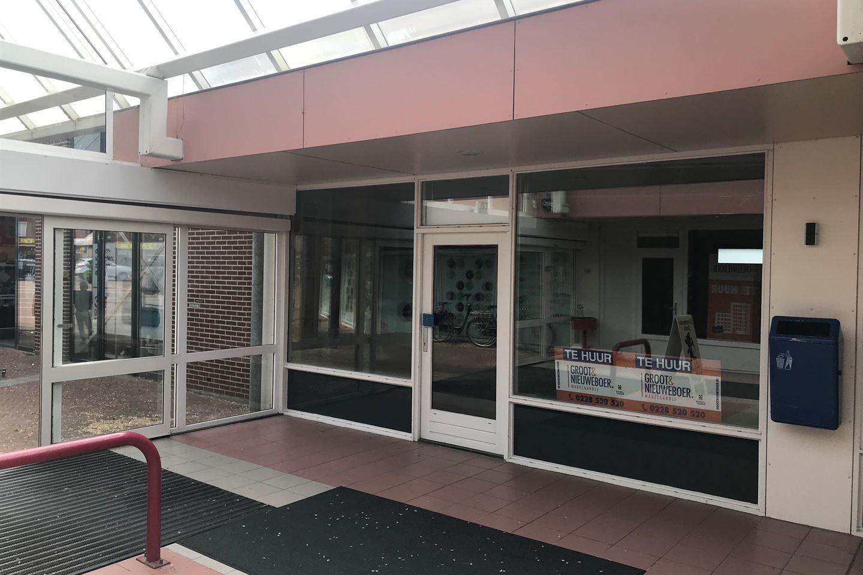 Bekijk foto 1 van Raadhuisplein 3