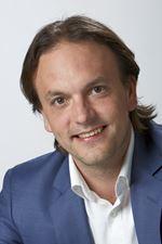 Tom Hamers (NVM-makelaar)