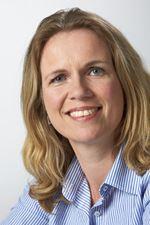Ingrid Hooiveld (Commercieel medewerker)