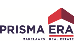 Prisma Era Makelaars Delden