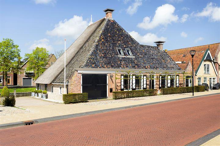 Oud Kaatsveld 2
