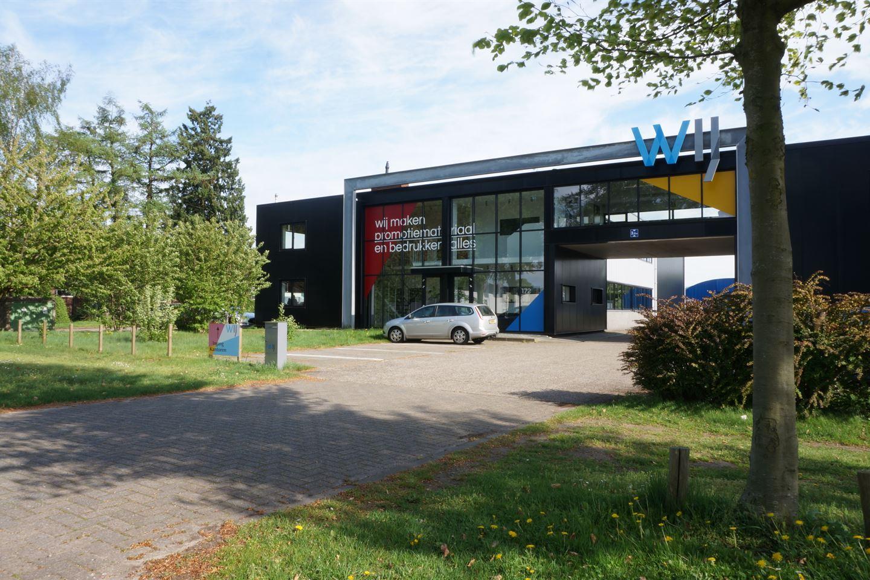 Bekijk foto 2 van Nieuweweg 170 -172