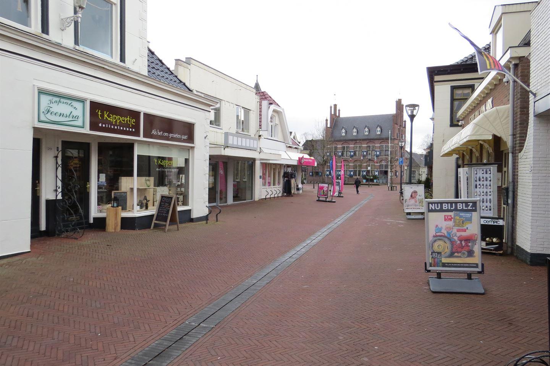 Bekijk foto 3 van Hoofdstraat 27