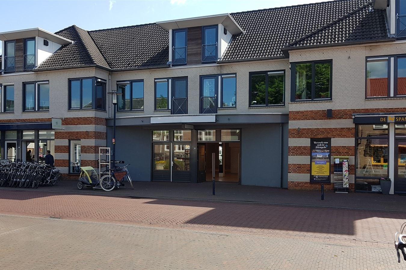 Bekijk foto 5 van Dorpsstraat 29