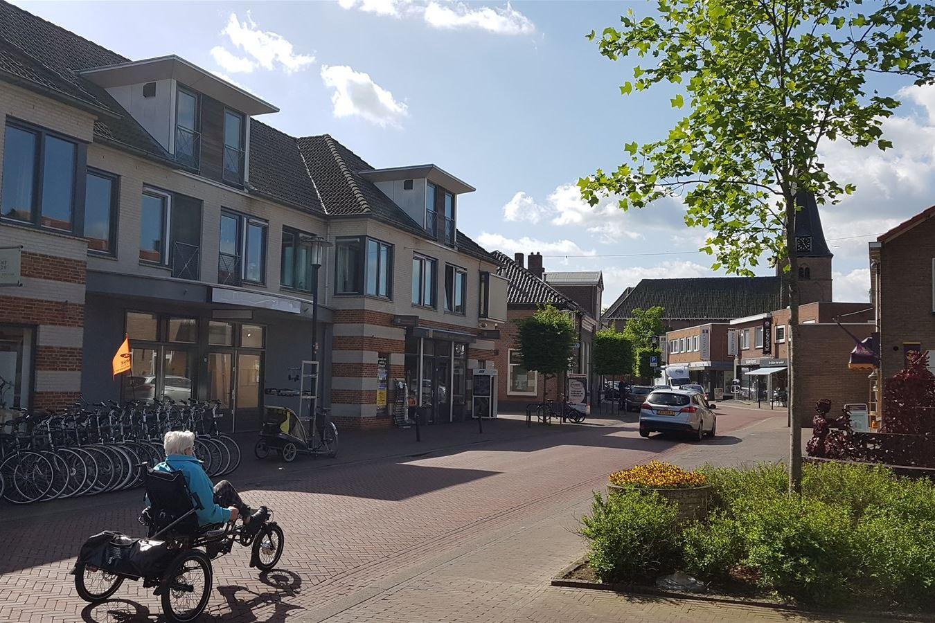 Bekijk foto 4 van Dorpsstraat 29