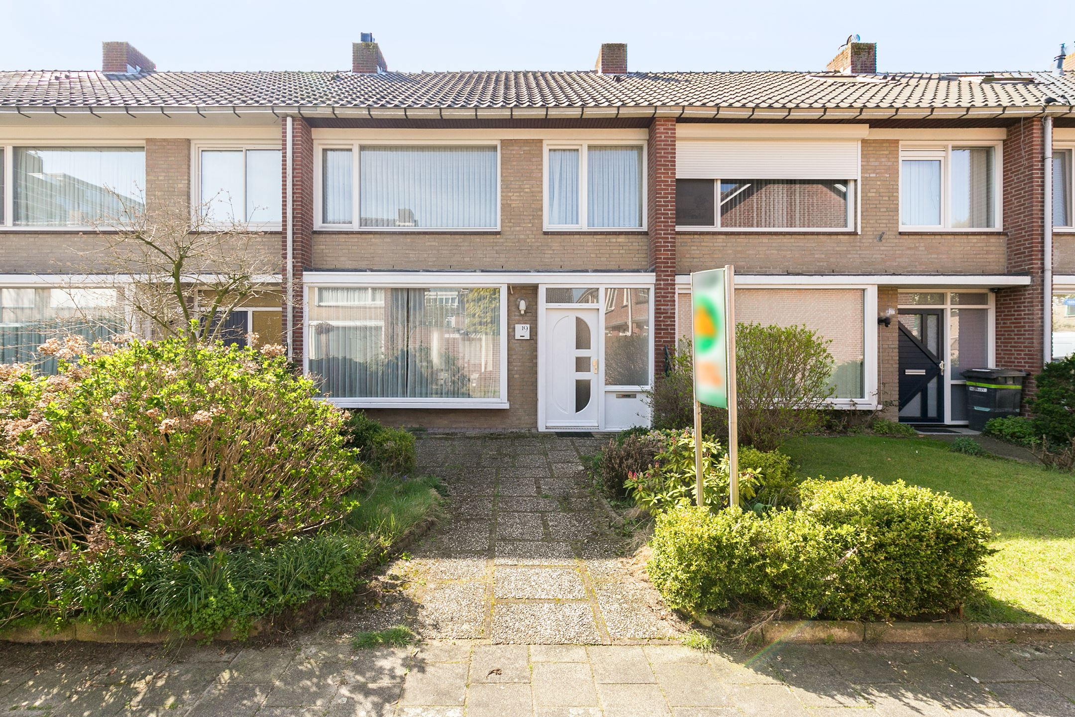 Huis te koop: Maalakker 19 5625 SJ Eindhoven [funda]