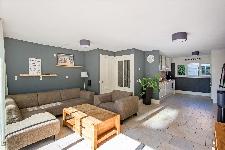 Huis te koop: Dreesplein 17 3404 JP IJsselstein [funda]