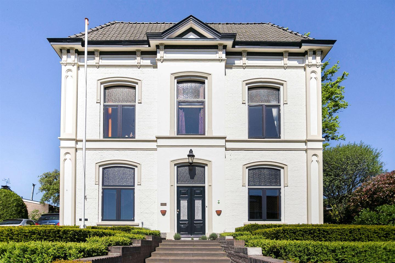 Bekijk foto 3 van Bredevoortsestraatweg 51