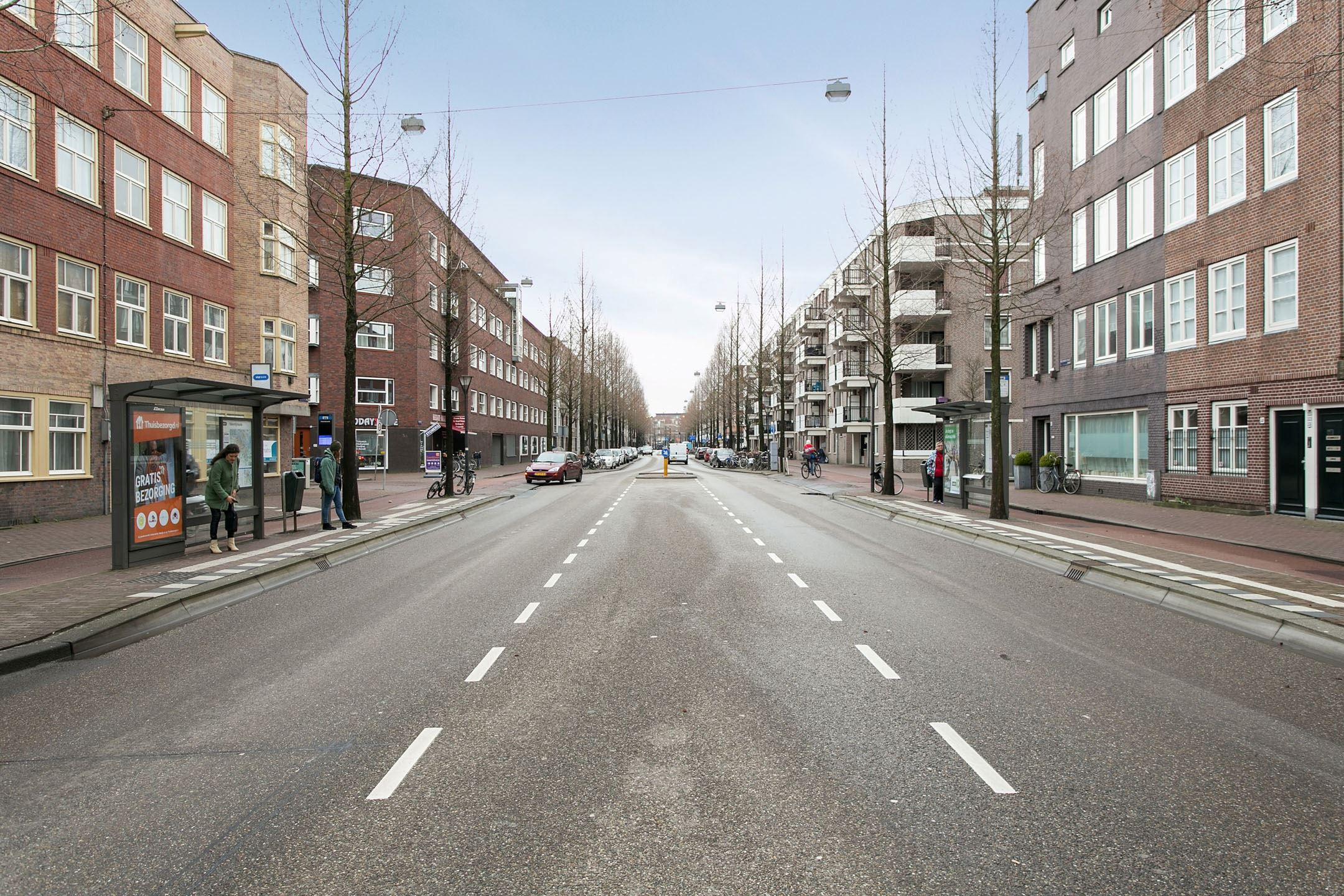 Verkocht molukkenstraat 549 1095 bj amsterdam funda for Molukkenstraat amsterdam