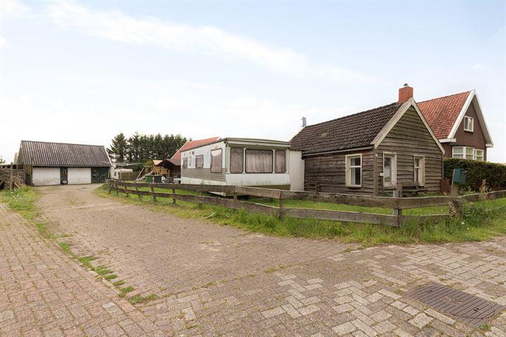 Tramwijk ZZ 12