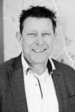 J.H.M. (Jan) van Zutphen (NVM real estate agent)