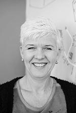 H.G.M. (Henriette) van Zutphen (Sales employee)
