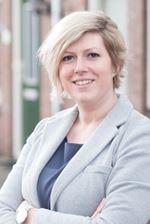 Jessica van Vliet (NVM-makelaar)