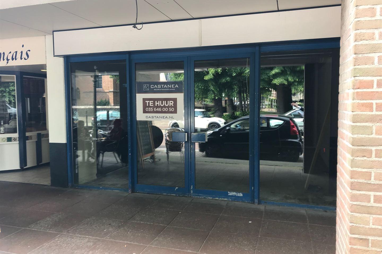 Bekijk foto 1 van Kerkstraat 8