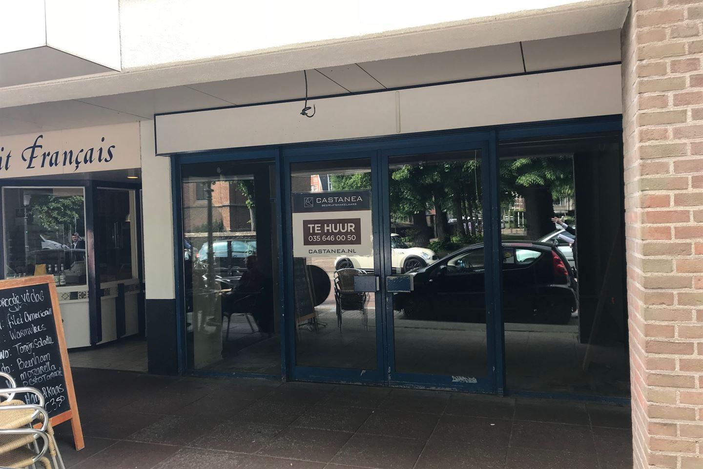 Bekijk foto 3 van Kerkstraat 8
