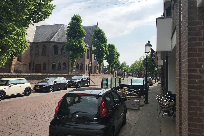 Bekijk foto 4 van Kerkstraat 8