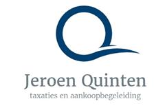 Jeroen Quinten Taxatie en Aankoopbegeleiding