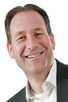 Jeroen Quinten - NVM-makelaar (directeur)