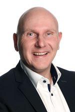 Marc Elferink MRE RT RMT (NVM-makelaar)