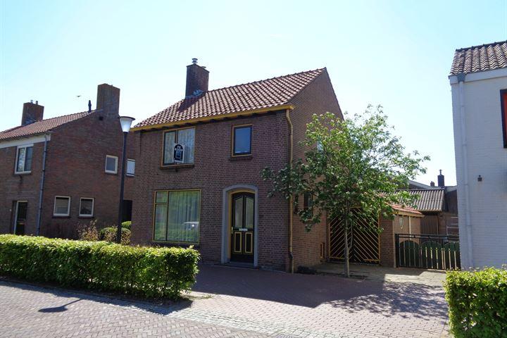 Brugstraat 55