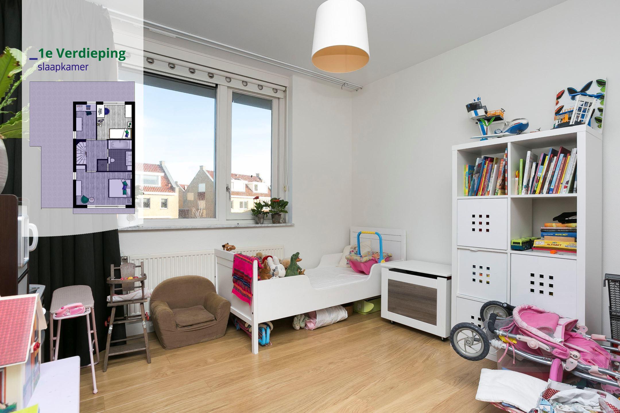 Muis In Slaapkamer : Vakantiewoning bij muis thuis rheden veluwe gelderland