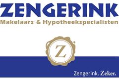 Zengerink Makelaardij & Hypotheekspecialisten