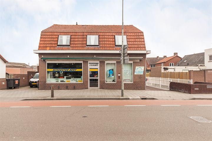 Venrayseweg 2, Horst