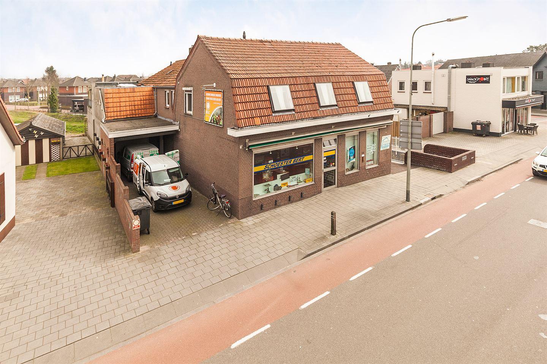 Bekijk foto 4 van Venrayseweg 2