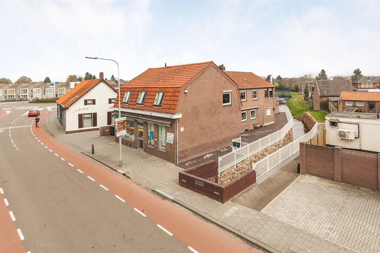 Bekijk foto 3 van Venrayseweg 2