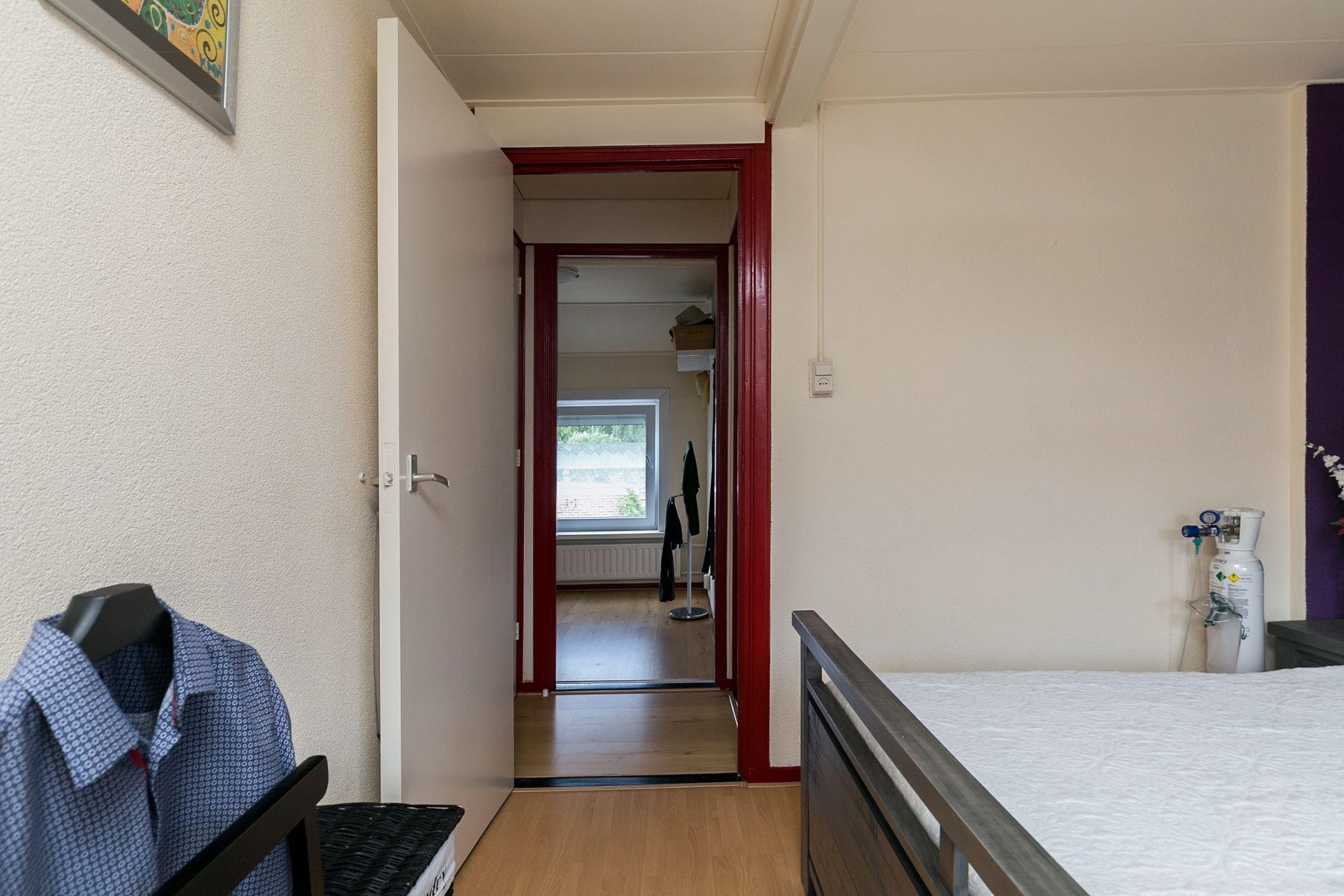 House for sale: jeroen boschstraat 3 5025 nv tilburg [funda]