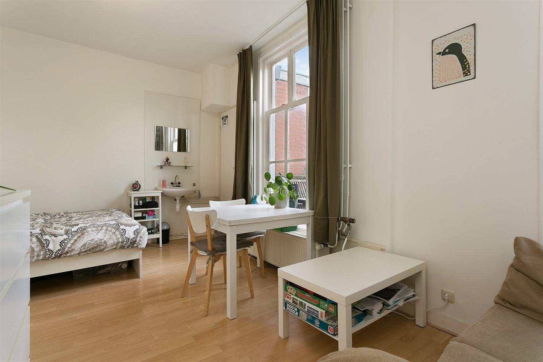 Appartement te koop: Bedumerweg 34 A 9716 AC Groningen [funda]