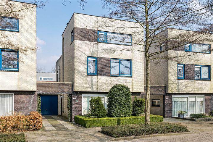 Binnenhof / Buitenhof Type A1