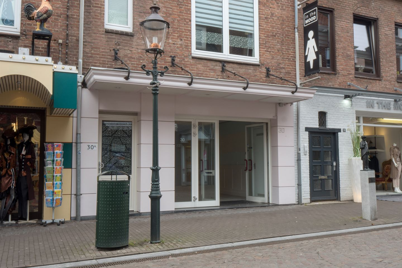 Bekijk foto 1 van Jodenstraat 30