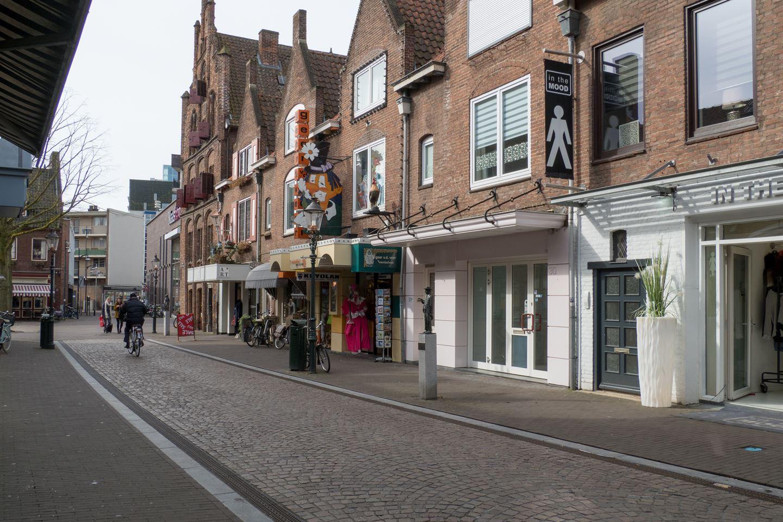 Bekijk foto 4 van Jodenstraat 30