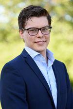 Ruben van den Bosch (Hypotheekadviseur)