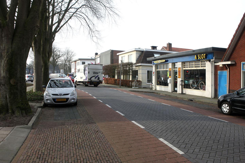 Bekijk foto 3 van Hessenweg 21