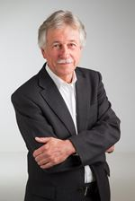 Pieter de Blouw