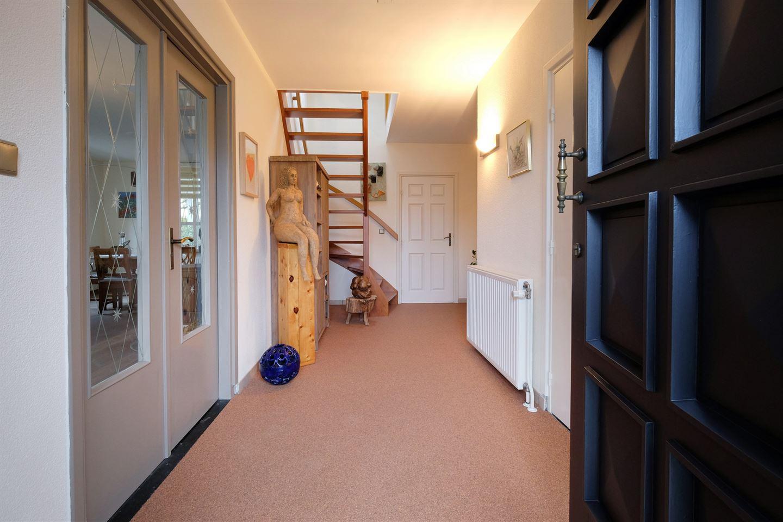 Bekijk foto 6 van Dorpsstraat 6