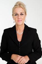 Diana Boonstra (Hypotheekadviseur)