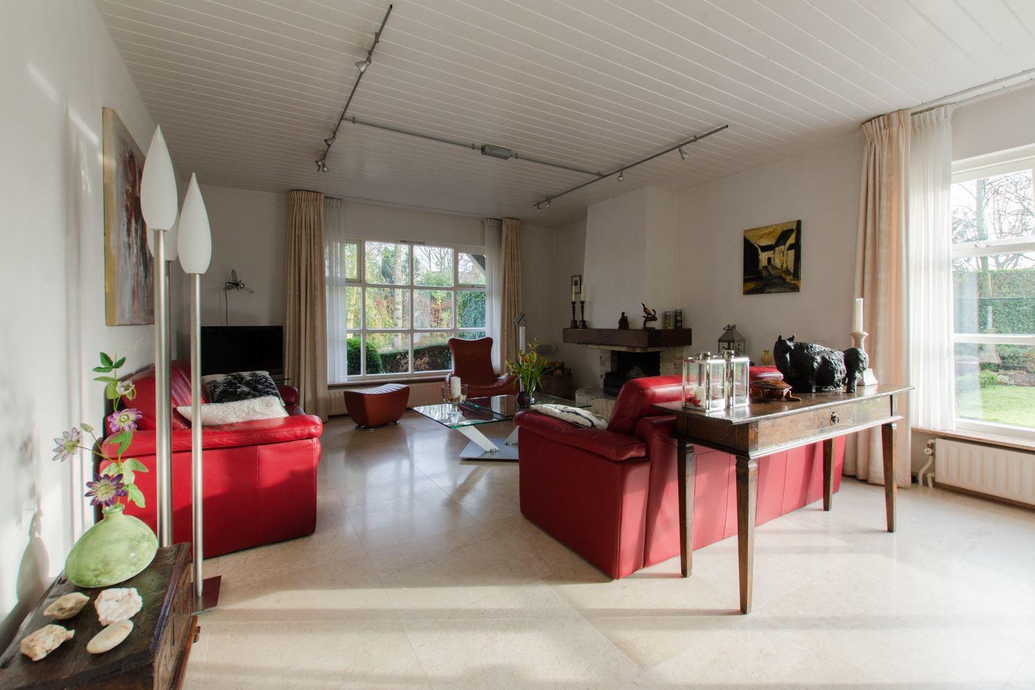 Huis te koop: Holleven 1 5052 BE Goirle [funda]