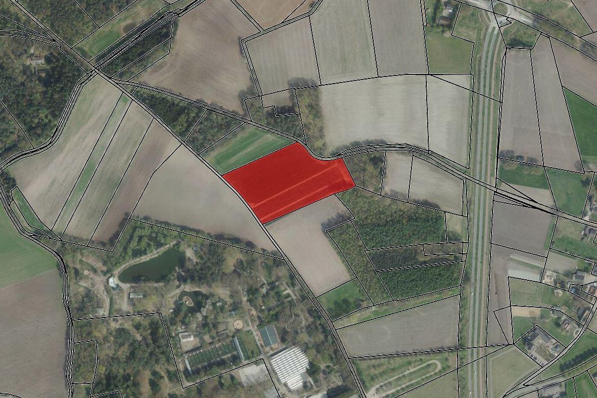 Bekijk foto 2 van Wintelresedijk
