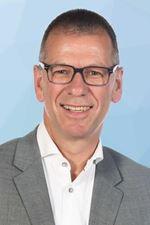 Edward Ruigrok (NVM makelaar)