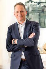 Roy Ehbel (NVM-makelaar (directeur))