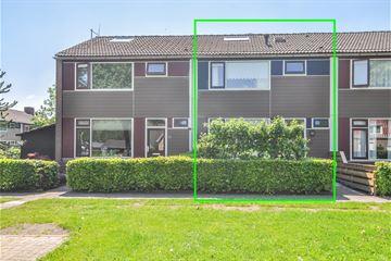 Koopwoningen Nieuw-Balinge - Huizen te koop in Nieuw ...